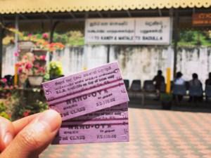 1 Sri Lanka's Scenic Ride 2