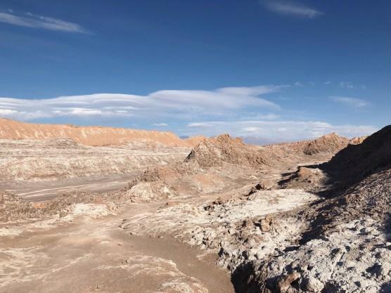 Moon Valley 11