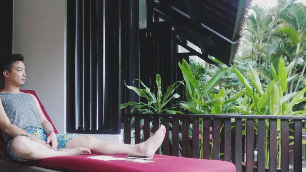 Yogyakarta - 2
