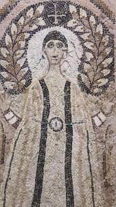 Tunisia 14 - Bardo Museum