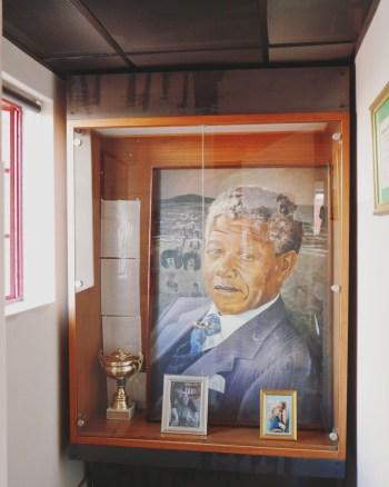 Mandela House 5