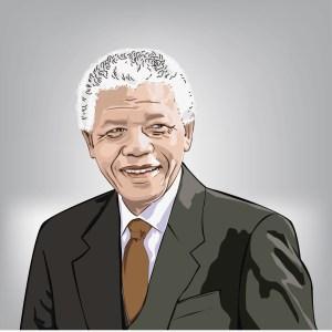 Mandela House 6