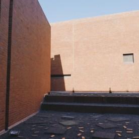 Soweto 11 Hector Pieterson Memorial