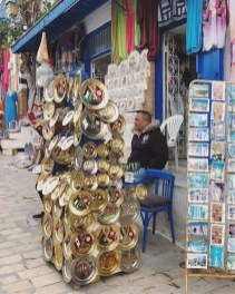 1 Aisi Bou Said - Shop 3