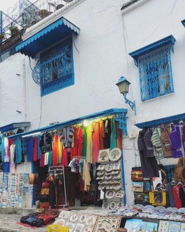 1 Aisi Bou Said - Shop 6