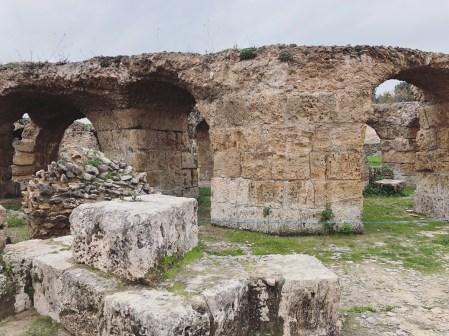 2 Carthage Ruins 3