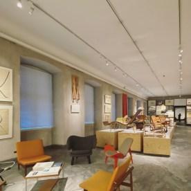 5 Design museum 1