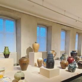5 Design museum 2