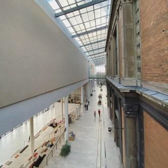 6 SMK – Statens Museum for Kunst 4