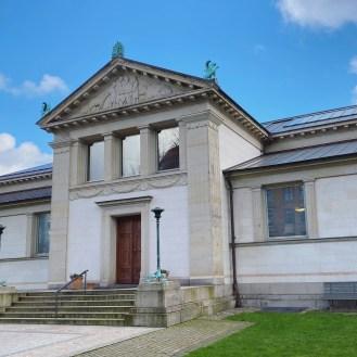 6 SMK – Statens Museum for Kunst 5