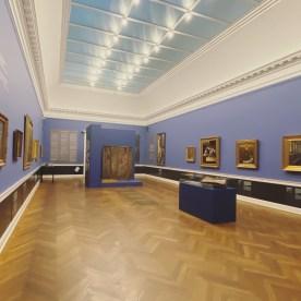 6 SMK – Statens Museum for Kunst 6