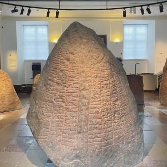 7 National Museum of Denmark 3