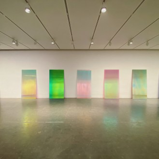 9 Louisiana Museum of Modern Art 4