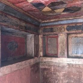 3 Fatehpur Sikri Fort 13