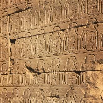 Luxor 1 Karnak Temple 13