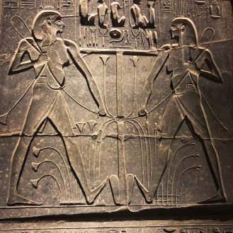 Luxor 4 Luxor Temple 4