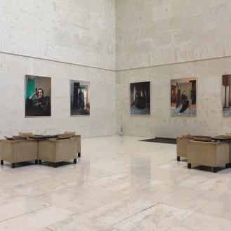 7 Vienna Pass - MQ Leopold Museum 1 Gustav Klimt