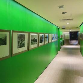 8 Sun Museum 2