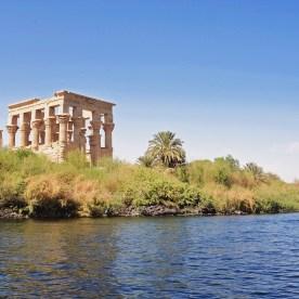 Nile River Cruise 57 Philae