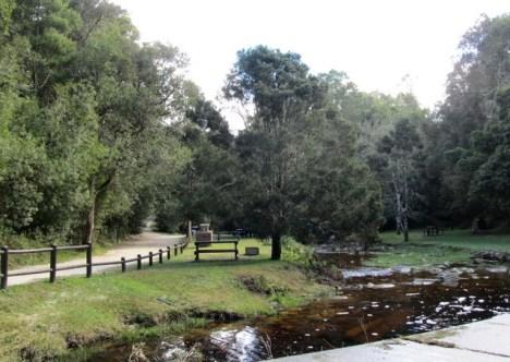 jub-creek