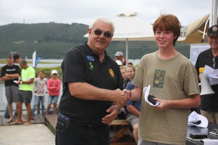 canoe-prize-photo201215--005