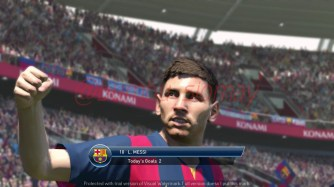 pes_2016____pro_evolution_soccer_2016____full__new_patch_____pemandu_instalasi_1374079_1442605924