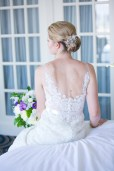 The Bride   KO Events