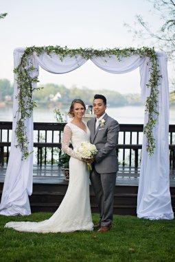 The Wedding Couple   KO Events