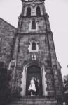 A Church-side Kiss   KO Events