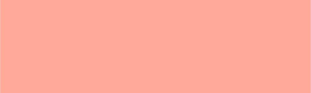 オレンジ色のイメージ画像