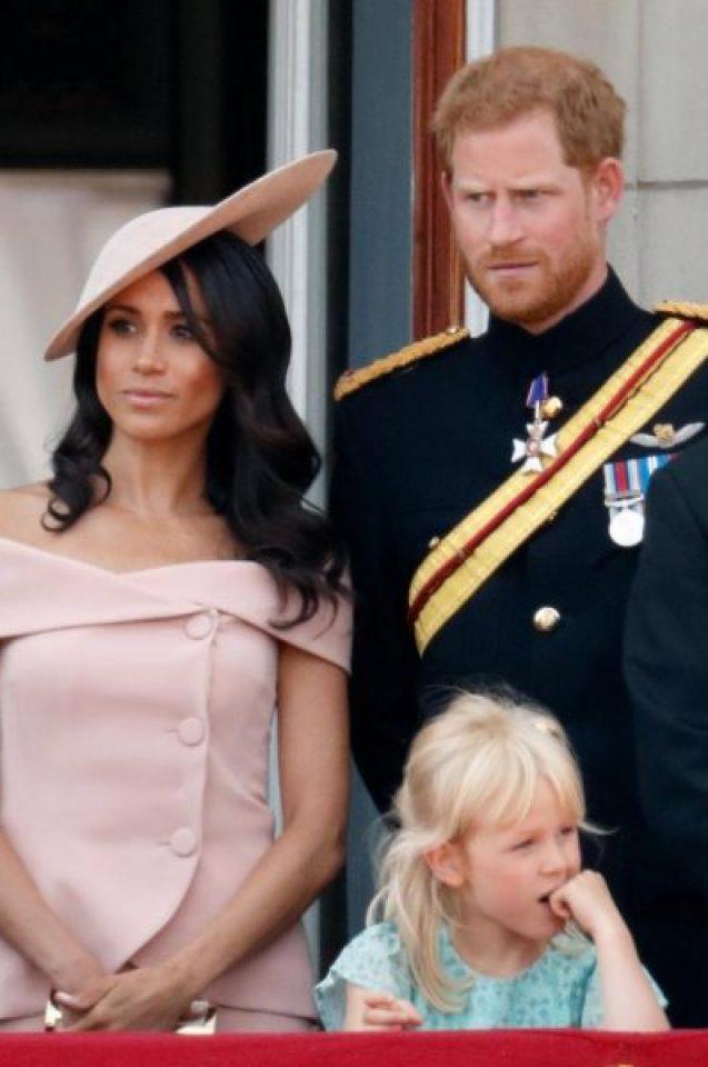 Близначки се свързаха с покойната принцеса Даяна, която им разкри шокиращи неща (СНИМКИ)