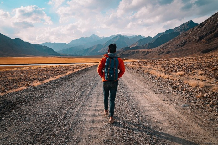 Image result for solo trip