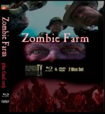 Zombie Farm