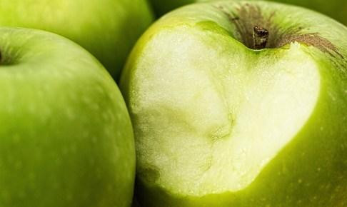 bite-apple