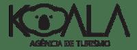 Koala Turismo | Excursão Disney | Ingressos para Orlando | Disney Teen | Agência de Viagem Cabo Frio