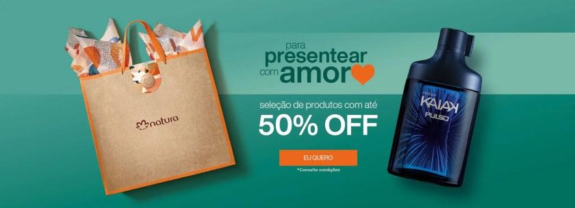 https://www.natura.com.br/consultoria/alinesousa