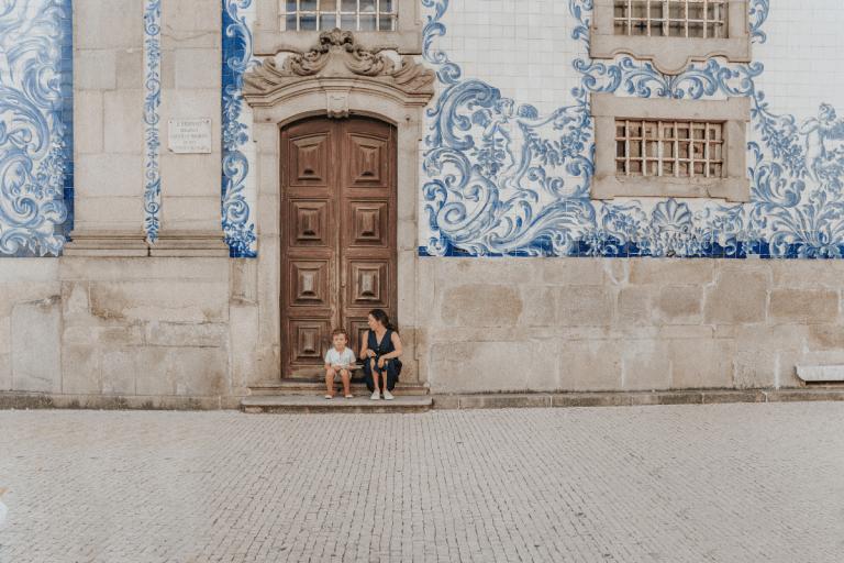 Koala Turismo   Excursão Disney   Ingressos para Orlando   Seguro Viagem   10 dias de Roteiro em Portugal