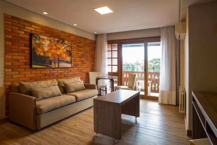 melhores hotéis, gramado, acquamotion, koala turismo