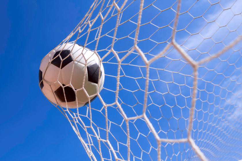 Brasil ou Argentina, pra onde viajar? Final da Copa América 2021