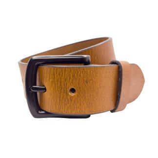 Tan Leather Belts