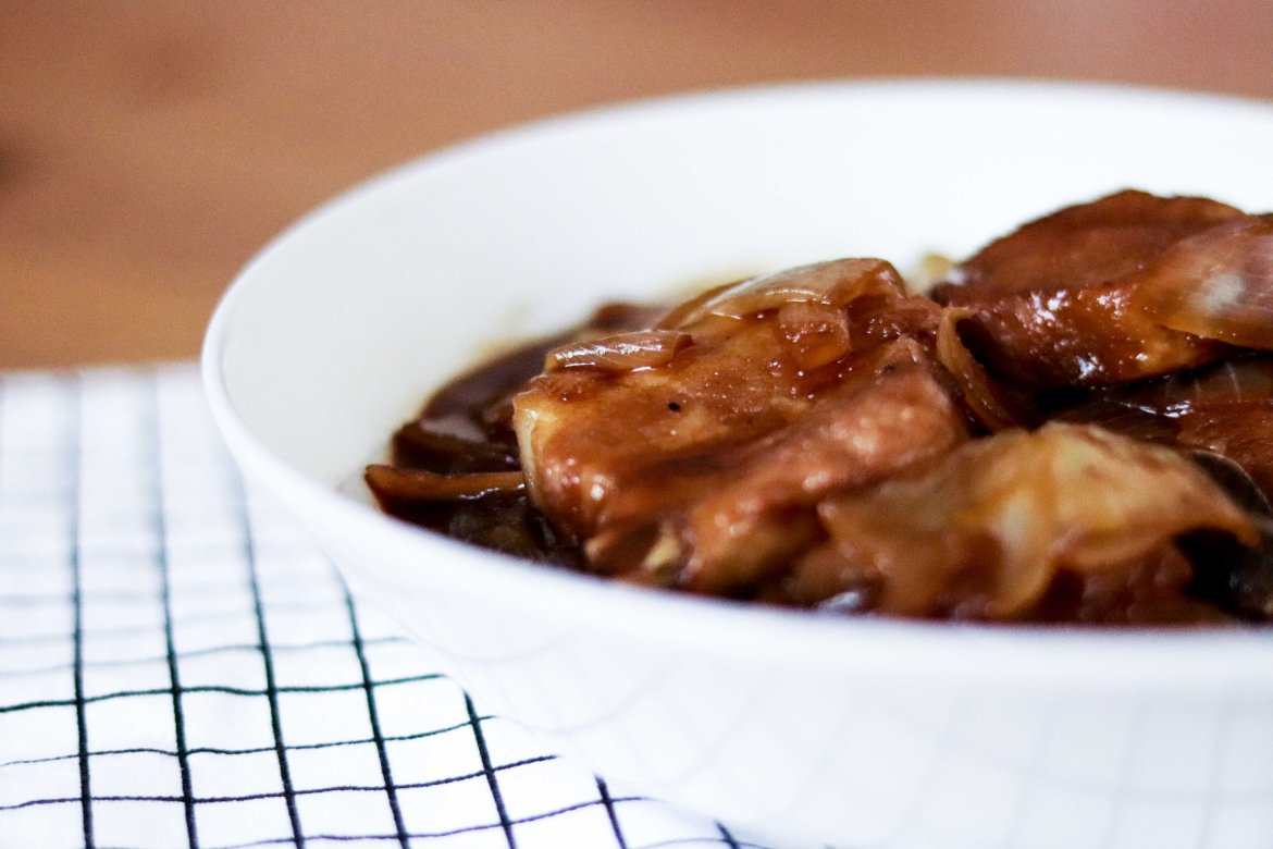 Chinkiang-Vinegar-Sweet-and-Sour-Spare-Ribs4