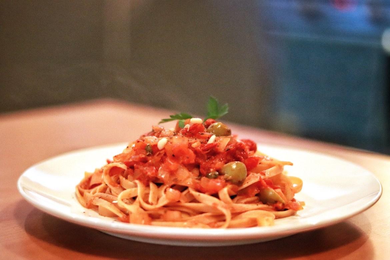 sundriedtomato-olive-caper-pasta3