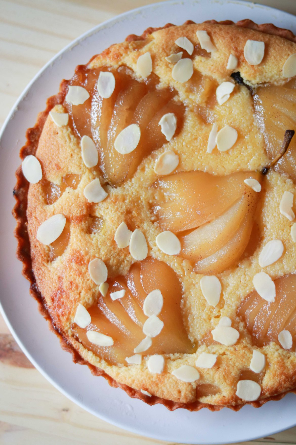 White-wine-poached-pear-almond-tart2