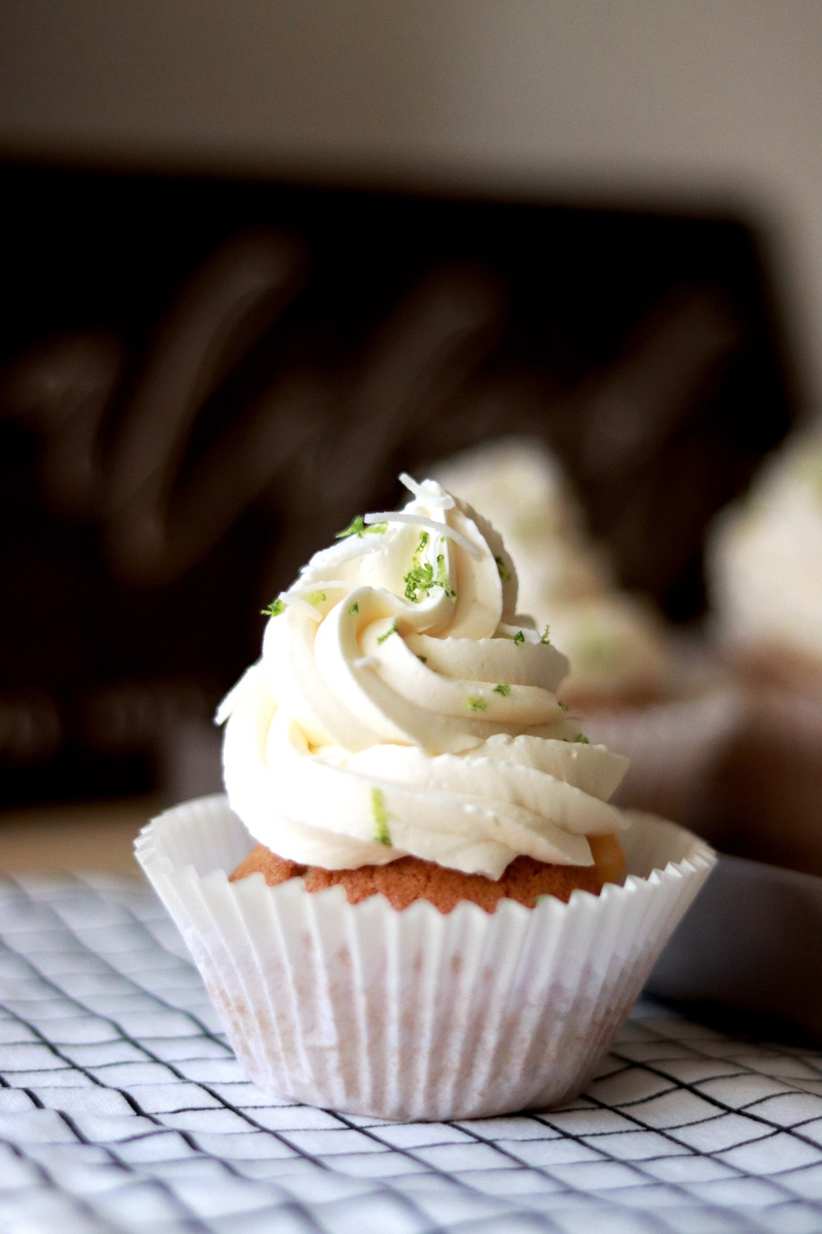 Coconut_lime_cupcake_with_Swiss_Meringue_Coconut_Buttercream_and_Lime_curd3