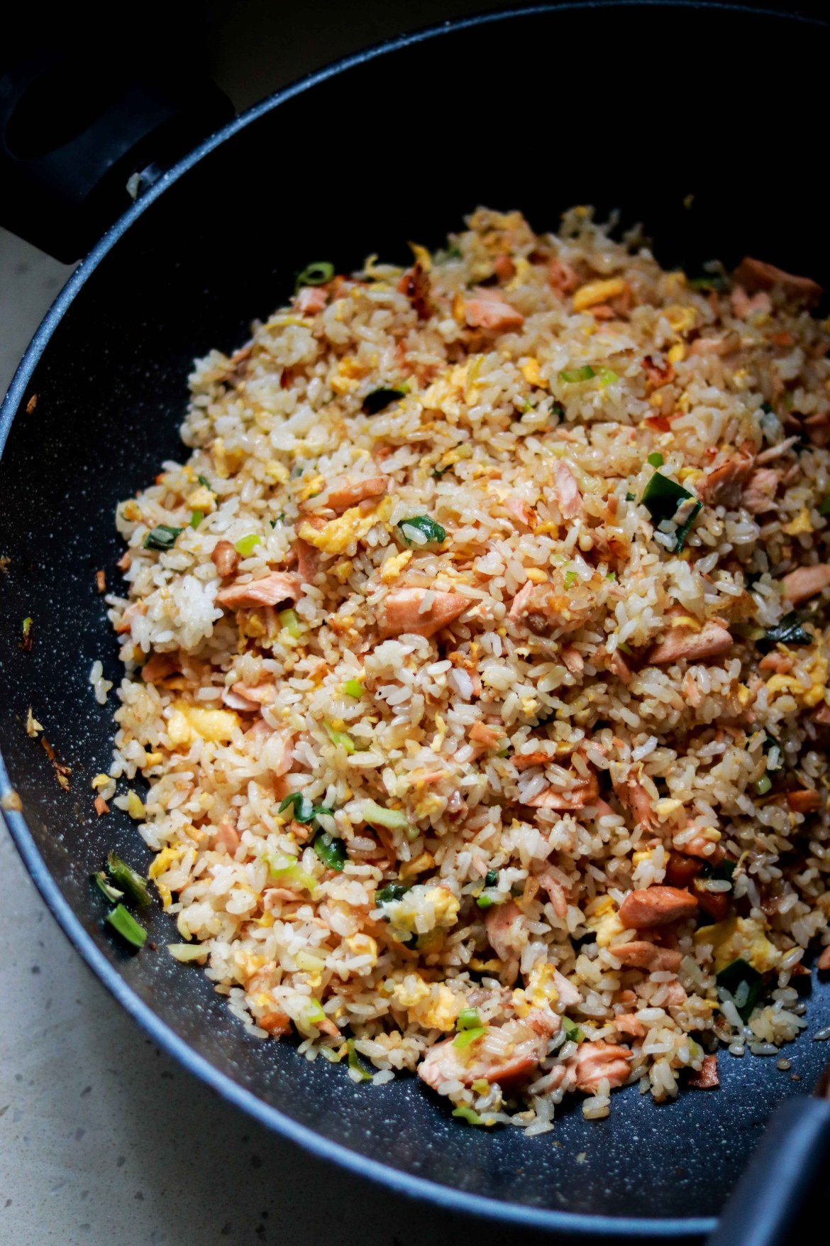 Japanese_Salmon_Fried_Rice6
