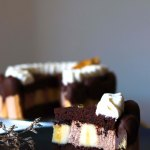 Banana-Milk-Chocolate-Mousse-Cake-with-Rum13
