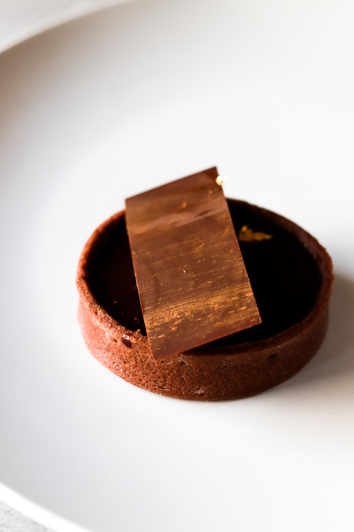 Chilli Chocolate Tart3.jpg