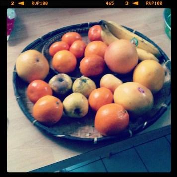2fruit