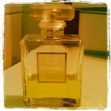 8a smell you adore