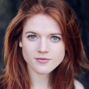 Ygritte2